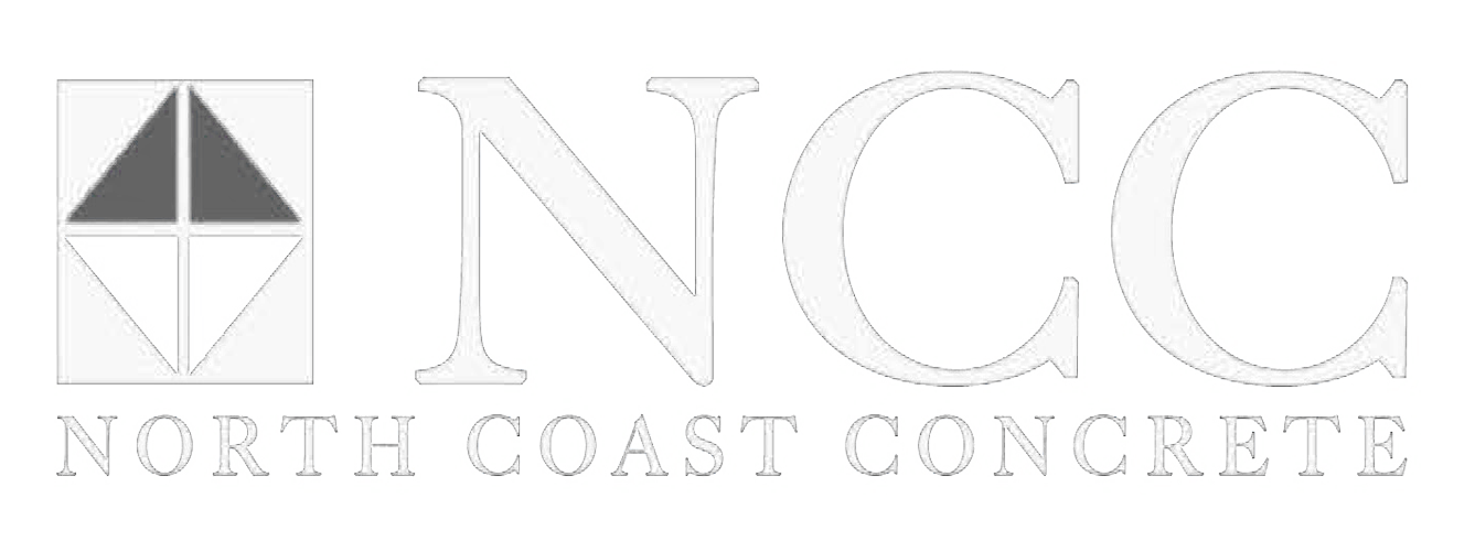 North Coast Concrete